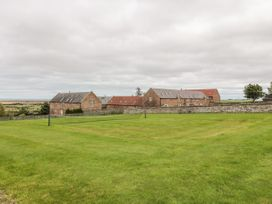 Beehive Barn - Northumberland - 1039780 - thumbnail photo 28