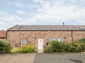 Beehive Barn - Northumberland - 1039780 - thumbnail photo 24