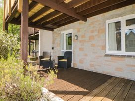24 Valley Lodge - Cornwall - 1039797 - thumbnail photo 2