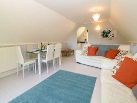 24 Valley Lodge - Cornwall - 1039797 - thumbnail photo 4