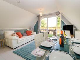 24 Valley Lodge - Cornwall - 1039797 - thumbnail photo 6