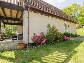 24 Valley Lodge - Cornwall - 1039797 - thumbnail photo 14
