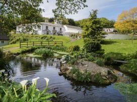 24 Valley Lodge - Cornwall - 1039797 - thumbnail photo 15
