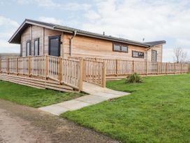 Stargazer Lodge - Lake District - 1039813 - thumbnail photo 1