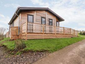Stargazer Lodge - Lake District - 1039813 - thumbnail photo 2