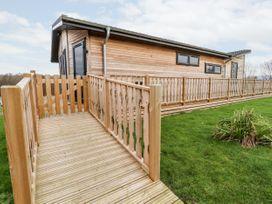 Stargazer Lodge - Lake District - 1039813 - thumbnail photo 3