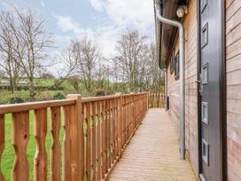 Stargazer Lodge - Lake District - 1039813 - thumbnail photo 26