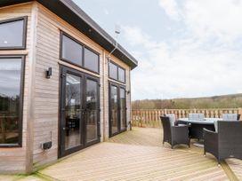 Stargazer Lodge - Lake District - 1039813 - thumbnail photo 21