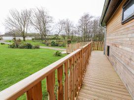 Stargazer Lodge - Lake District - 1039813 - thumbnail photo 24