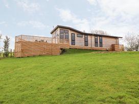 Stargazer Lodge - Lake District - 1039813 - thumbnail photo 25
