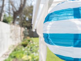 The Blue Beach House - Isle of Wight & Hampshire - 1039822 - thumbnail photo 30