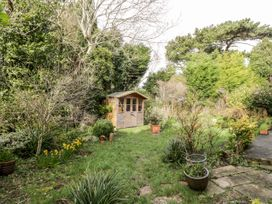 49 Ulwell Road - Dorset - 1039862 - thumbnail photo 32