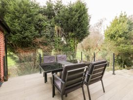 49 Ulwell Road - Dorset - 1039862 - thumbnail photo 33