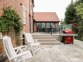 49 Ulwell Road - Dorset - 1039862 - thumbnail photo 34