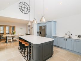 49 Ulwell Road - Dorset - 1039862 - thumbnail photo 9