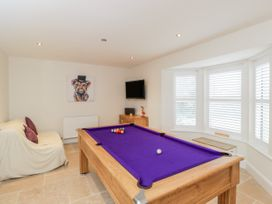 49 Ulwell Road - Dorset - 1039862 - thumbnail photo 13