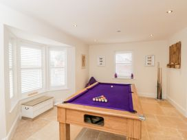 49 Ulwell Road - Dorset - 1039862 - thumbnail photo 14