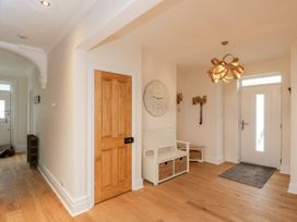 49 Ulwell Road - Dorset - 1039862 - thumbnail photo 15