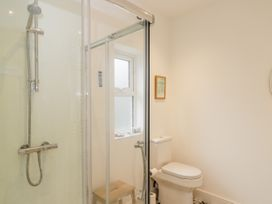 49 Ulwell Road - Dorset - 1039862 - thumbnail photo 17