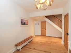 49 Ulwell Road - Dorset - 1039862 - thumbnail photo 16