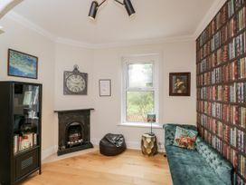 49 Ulwell Road - Dorset - 1039862 - thumbnail photo 5