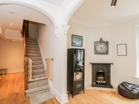 49 Ulwell Road - Dorset - 1039862 - thumbnail photo 6
