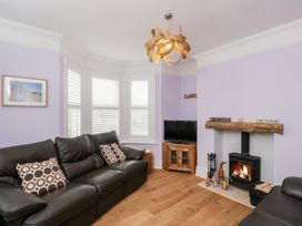 49 Ulwell Road - Dorset - 1039862 - thumbnail photo 2