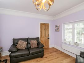 49 Ulwell Road - Dorset - 1039862 - thumbnail photo 3