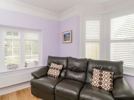 49 Ulwell Road - Dorset - 1039862 - thumbnail photo 4