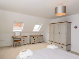 49 Ulwell Road - Dorset - 1039862 - thumbnail photo 21