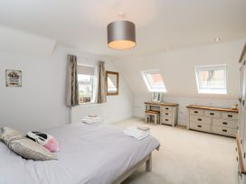49 Ulwell Road - Dorset - 1039862 - thumbnail photo 22