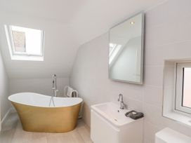 49 Ulwell Road - Dorset - 1039862 - thumbnail photo 29