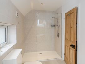 49 Ulwell Road - Dorset - 1039862 - thumbnail photo 30