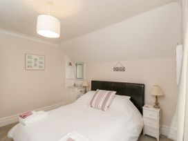 49 Ulwell Road - Dorset - 1039862 - thumbnail photo 26