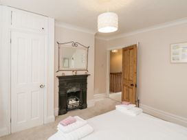 49 Ulwell Road - Dorset - 1039862 - thumbnail photo 27