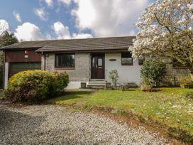 3 bedroom Cottage for rent in Lanreath