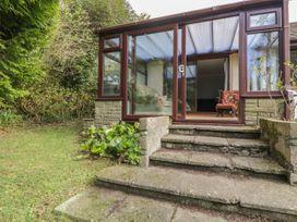 Three Jays - Cornwall - 1039903 - thumbnail photo 17