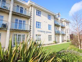 Apartment 19 - North Wales - 1039906 - thumbnail photo 3