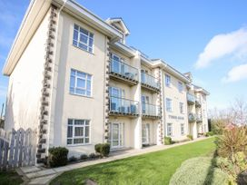 Apartment 19 - North Wales - 1039906 - thumbnail photo 1