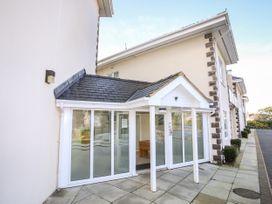 Apartment 19 - North Wales - 1039906 - thumbnail photo 25