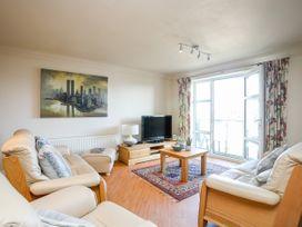 Apartment 19 - North Wales - 1039906 - thumbnail photo 4