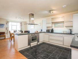 Apartment 19 - North Wales - 1039906 - thumbnail photo 5