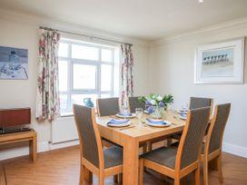 Apartment 19 - North Wales - 1039906 - thumbnail photo 6