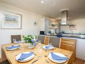Apartment 19 - North Wales - 1039906 - thumbnail photo 7