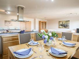 Apartment 19 - North Wales - 1039906 - thumbnail photo 8