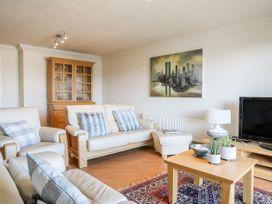 Apartment 19 - North Wales - 1039906 - thumbnail photo 9