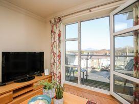 Apartment 19 - North Wales - 1039906 - thumbnail photo 11