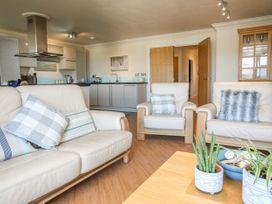 Apartment 19 - North Wales - 1039906 - thumbnail photo 12