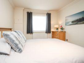 Apartment 19 - North Wales - 1039906 - thumbnail photo 14