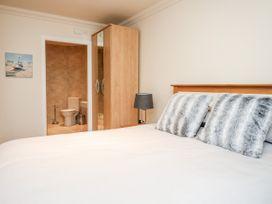 Apartment 19 - North Wales - 1039906 - thumbnail photo 15